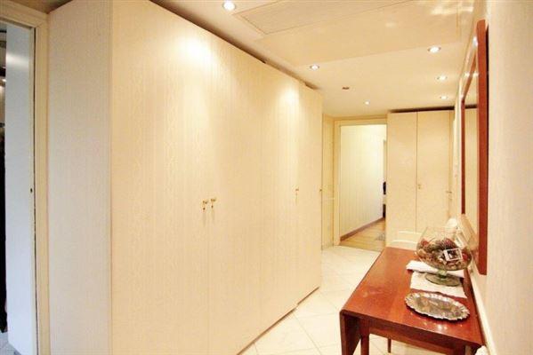 Via Brera, Apartment, Milano - ITA (photo 2)