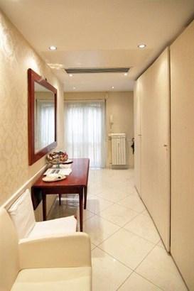 Via Brera, Apartment, Milano - ITA (photo 4)