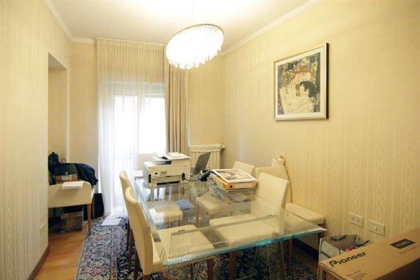Via Brera, Apartment, Milano - ITA (photo 5)