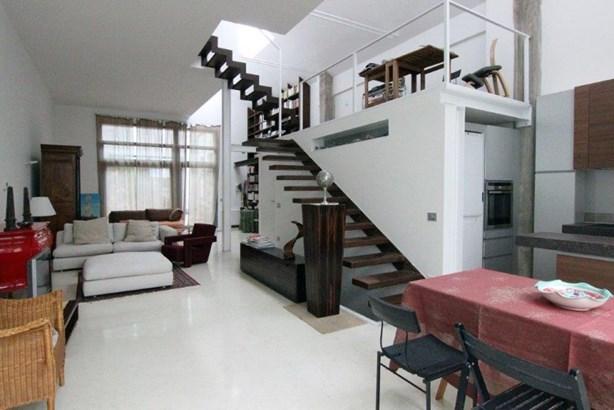 Via Morimondo, Apartment, Milano - ITA (photo 1)