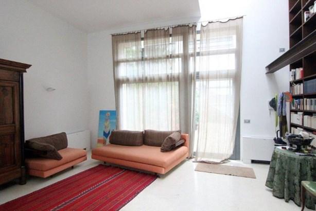 Via Morimondo, Apartment, Milano - ITA (photo 5)