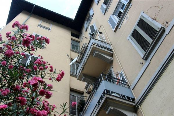 Via Marradi, Apartment, Milano - ITA (photo 4)