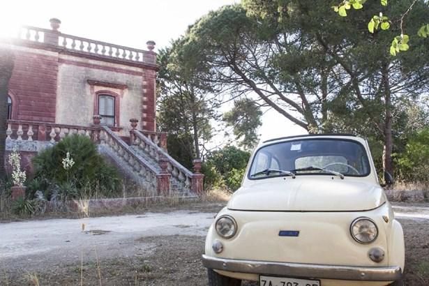 Sp136, Manduria - ITA (photo 2)