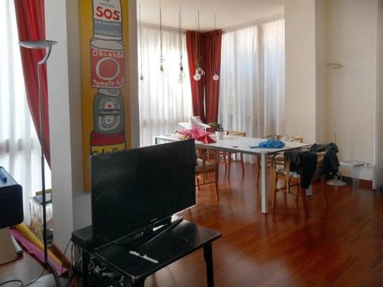 Via Alberto Mario, Appartamento, Milano - ITA (photo 3)