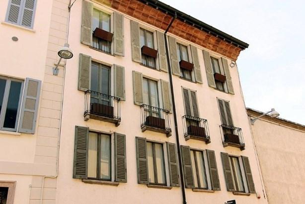 Via Lanzone, Apartment, Milano - ITA (photo 1)