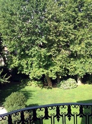 Centro Storico - 5vie, Apartment, Milano - ITA (photo 3)