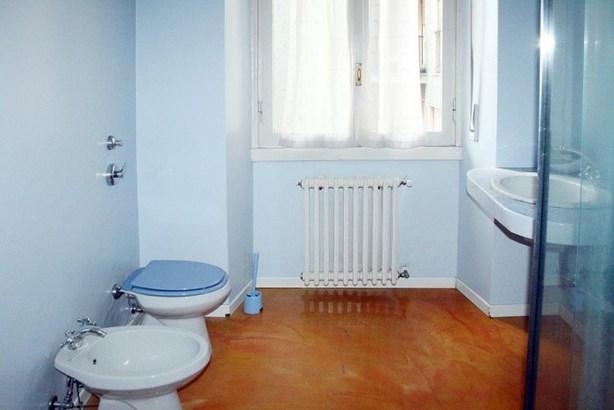 Via Sapeto, Apartment, Milano - ITA (photo 5)