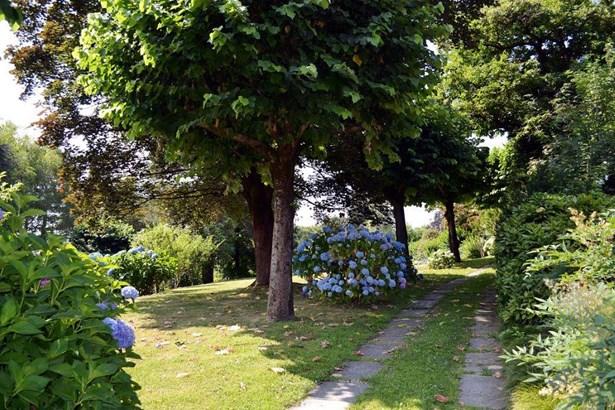 Via Per Cantu', Montorfano - ITA (photo 3)