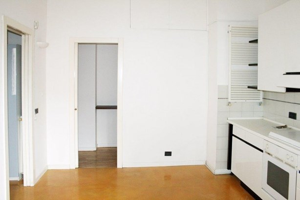 Via Sapeto, Apartment, Milano - ITA (photo 2)