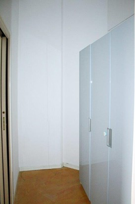 Via Sapeto, Apartment, Milano - ITA (photo 4)