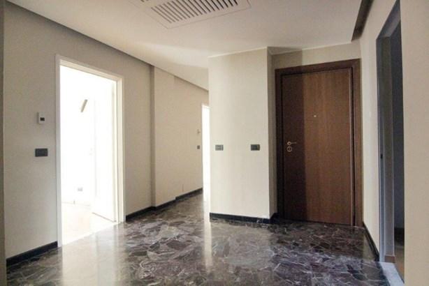 Via Cusani, Apartment, Milano - ITA (photo 2)