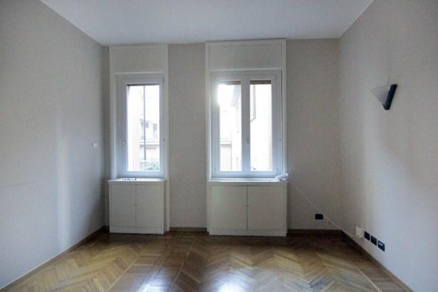 Via Cusani, Apartment, Milano - ITA (photo 4)