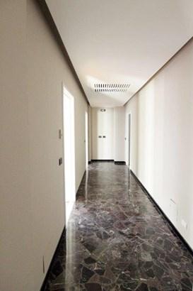 Via Cusani, Apartment, Milano - ITA (photo 5)