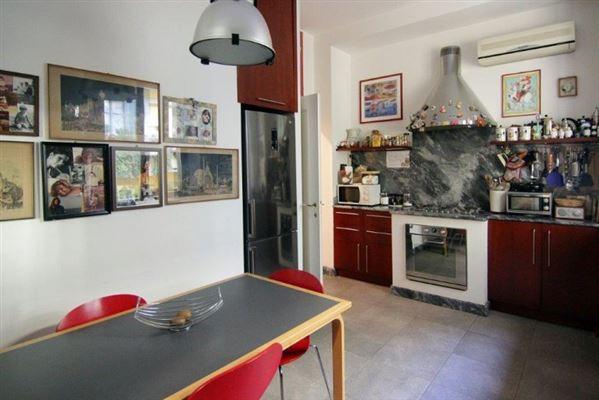 Via Revere, Apartment, Milano - ITA (photo 2)