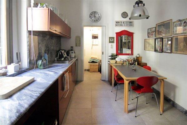 Via Revere, Apartment, Milano - ITA (photo 3)