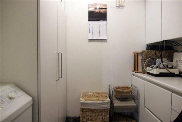 Via Revere, Apartment, Milano - ITA (photo 5)