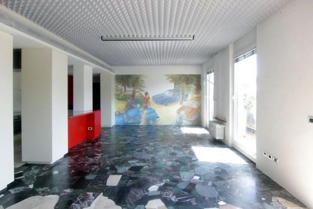 Corso Buenos Aires, Apartment, Milano - ITA (photo 4)
