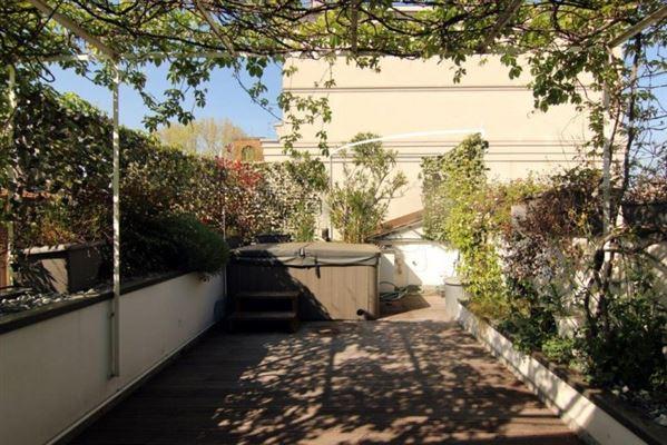 Via Maggiolini, Apartment, Milano - ITA (photo 1)