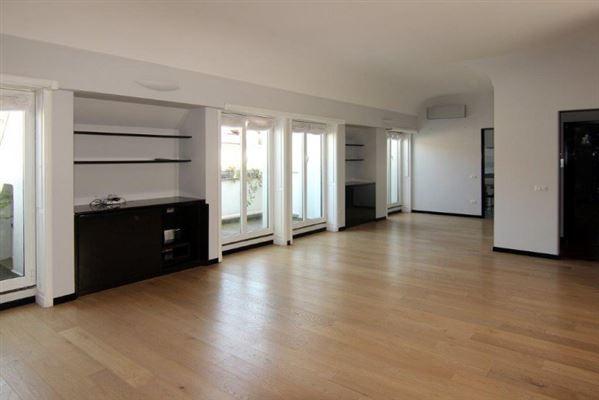 Via Maggiolini, Apartment, Milano - ITA (photo 2)