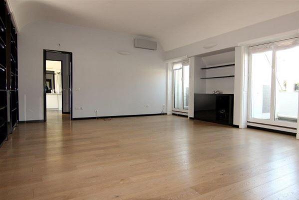 Via Maggiolini, Apartment, Milano - ITA (photo 3)