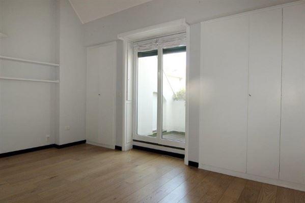 Via Maggiolini, Apartment, Milano - ITA (photo 5)