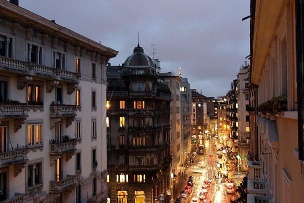 Via Cesare Battisti, Apartment, Milano - ITA (photo 1)