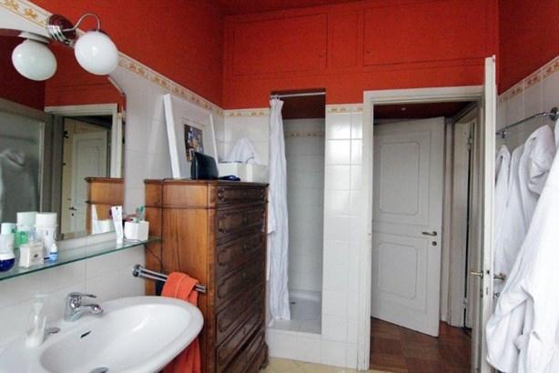 Via Uguccione Da Pisa, Apartment, Milano - ITA (photo 4)