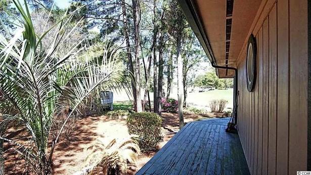 Ranch, Detached - Myrtle Beach, SC (photo 5)