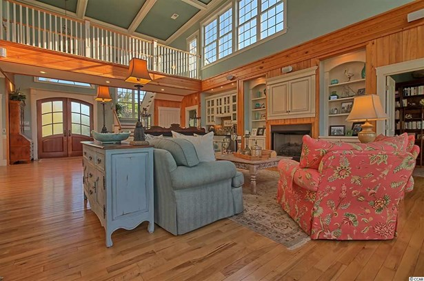 Traditional, DETACHED - Murrells Inlet, SC (photo 4)