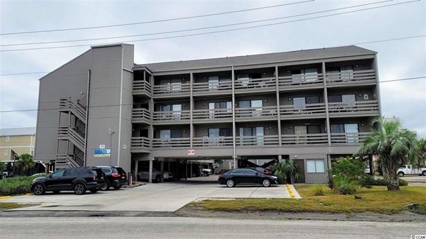 Condo - Murrells Inlet, SC