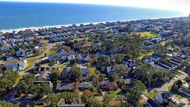 Ranch, Detached - Surfside Beach, SC (photo 3)