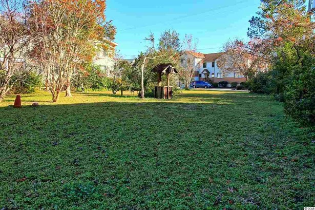 Ranch, Detached - Surfside Beach, SC (photo 5)