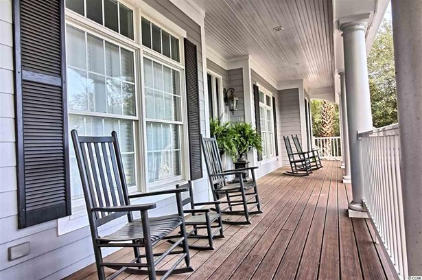 Low Country, Detached - Murrells Inlet, SC (photo 2)