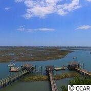 Residential Lot - Murrells Inlet, SC (photo 3)