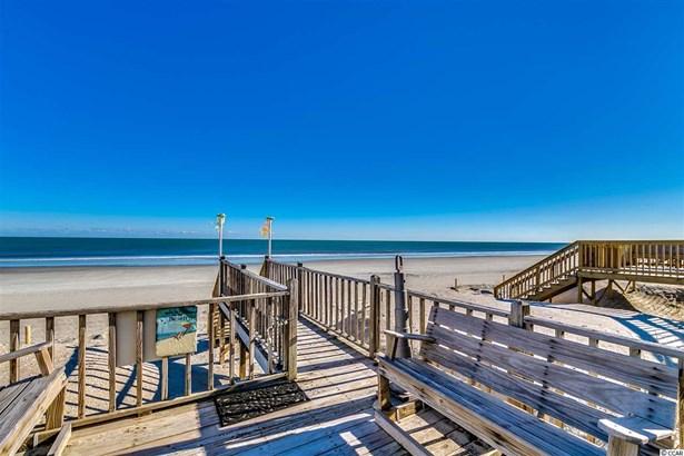 Raised Beach, Detached - Garden City Beach, SC (photo 2)