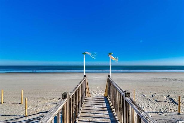 Raised Beach, Detached - Garden City Beach, SC (photo 4)