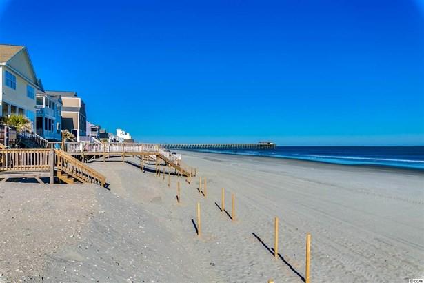 Raised Beach, Detached - Garden City Beach, SC (photo 5)