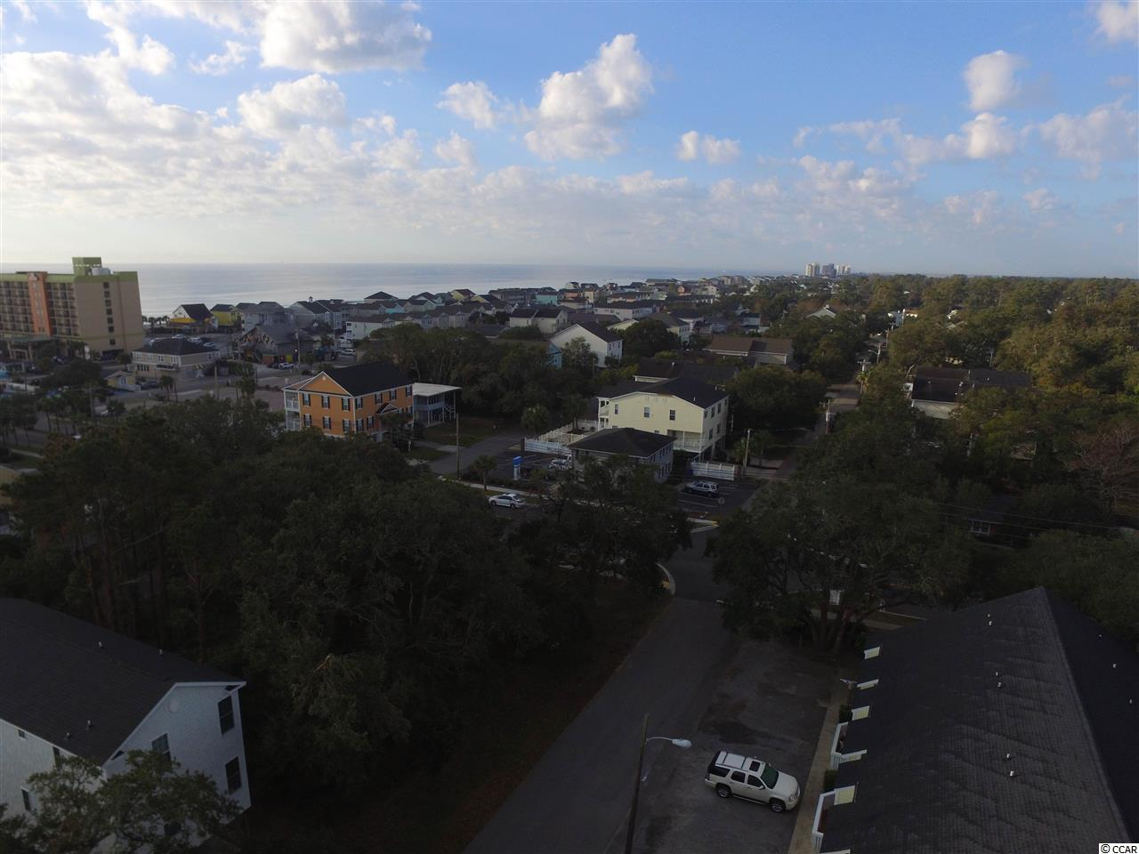Residential Lot - Surfside Beach, SC (photo 4)