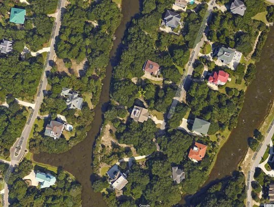 Residential Lot - Georgetown, SC (photo 3)