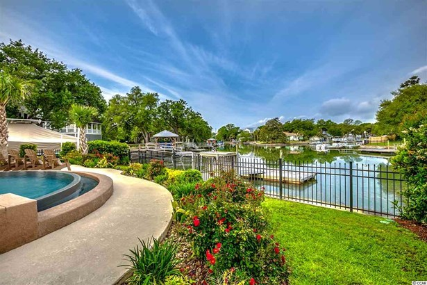 Traditional, Detached - Murrells Inlet, SC (photo 5)