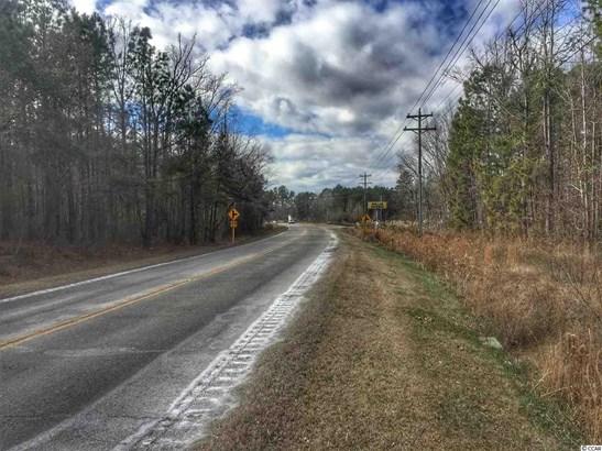Acreage - Conway, SC (photo 3)