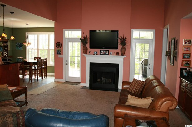 Low Country, Detached - Myrtle Beach, SC (photo 4)