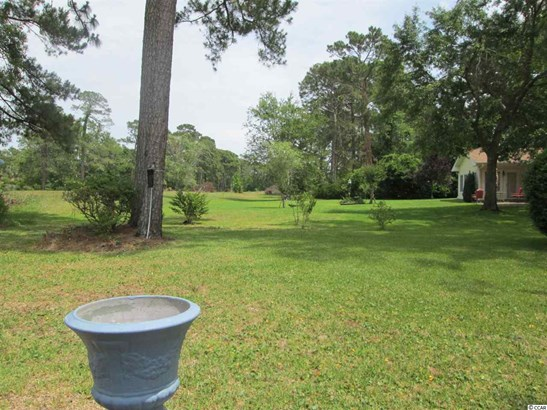 Ranch, Detached - Surfside Beach, SC (photo 2)