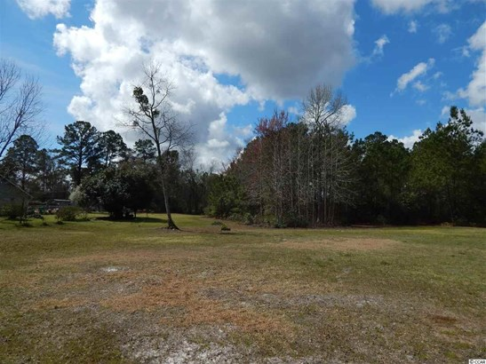Residential Lot - Myrtle Beach, SC (photo 5)