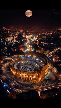 Colosseo notturna (FILEminimizer).PNG