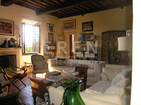 Lucca - ITA (photo 3)