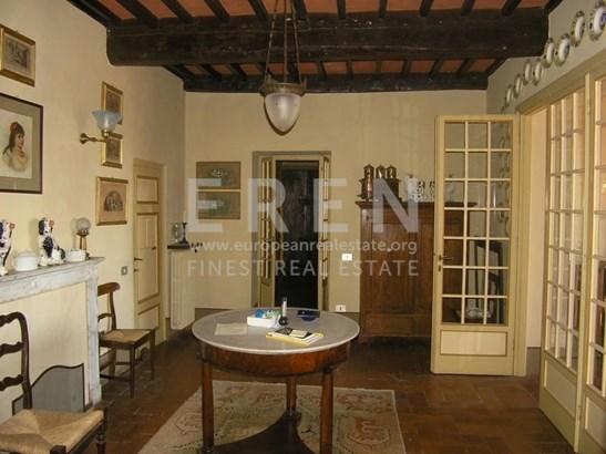 Lucca - ITA (photo 4)