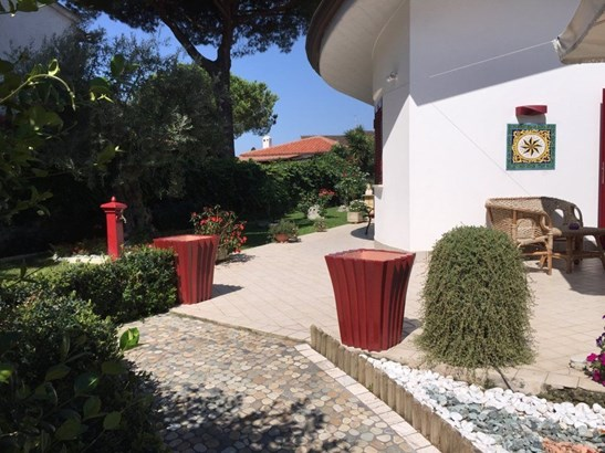 San Felice Circeo - ITA (photo 1)