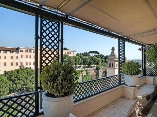Rome - ITA (photo 4)