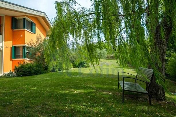 Via Della Collina , Verona - ITA (photo 3)